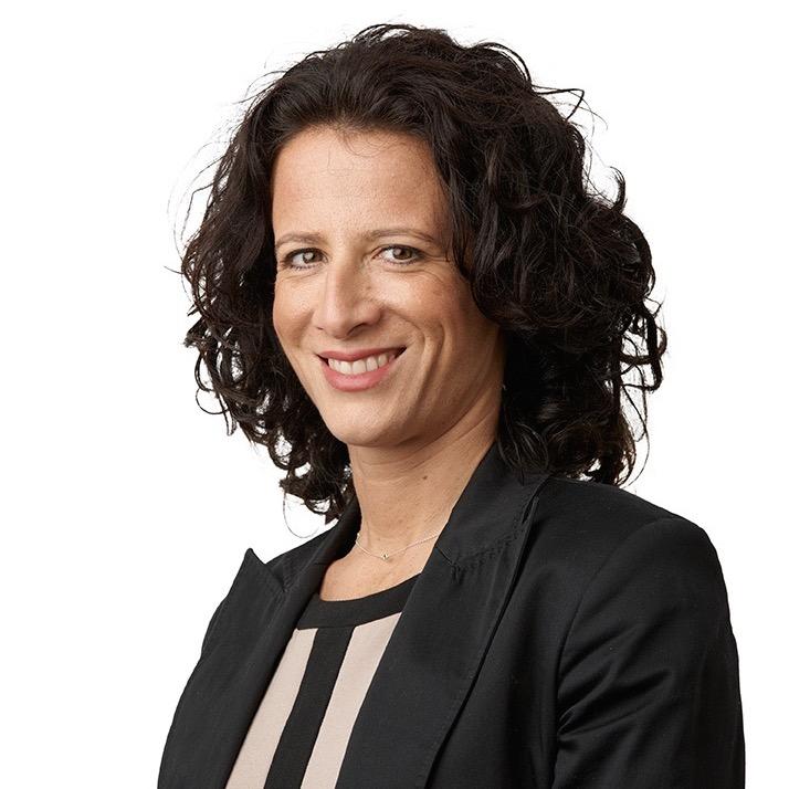 Giorgia Favaretto-Illig