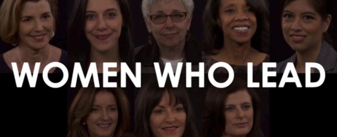 women_who_lead