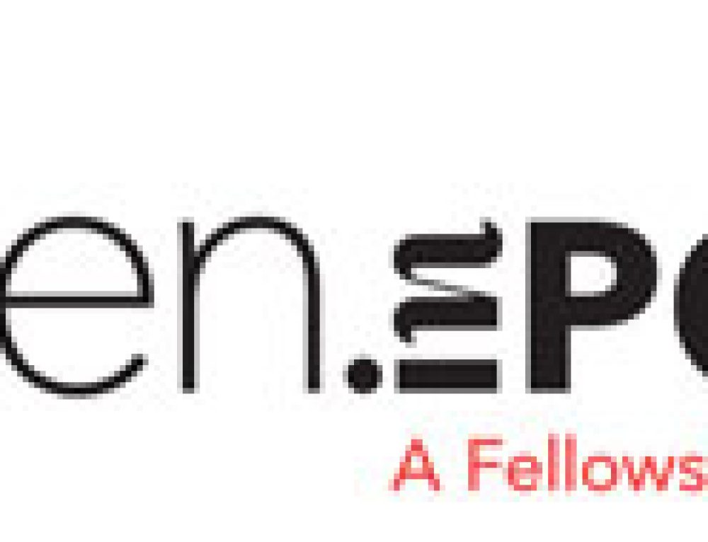 92nd Street Y Launches Women inPower Fellowship